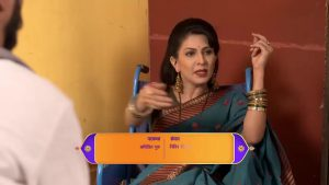 Sukh Mhanje Nakki Kay Asta 3rd March 2021 Full Episode 165