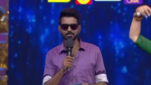 Super Singer Season 8 (vijay) 6th March 2021 Watch Online