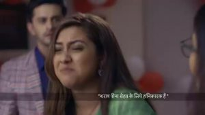 Tujhse Hai Raabta 8th March 2021 Full Episode 624 Watch Online