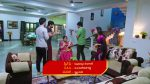 Vadinamma 2nd March 2021 Full Episode 479 Watch Online
