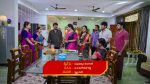 Vadinamma 5th March 2021 Full Episode 482 Watch Online