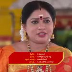 Care of Anasuya 10th April 2021 Full Episode 155 Watch Online gillitv