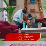 Care of Anasuya 15th April 2021 Full Episode 157 Watch Online gillitv