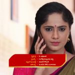 Care of Anasuya 24th April 2021 Full Episode 166 Watch Online gillitv