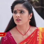 Care of Anasuya 28th April 2021 Full Episode 169 Watch Online gillitv