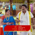 Care of Anasuya 9th April 2021 Full Episode 154 Watch Online gillitv