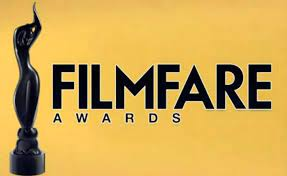 Filmfare Awards gillitv