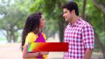 Gramer Rani Binapani 12th April 2021 Full Episode 35 gillitv