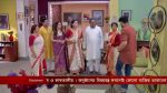 Krishnakoli 4th April 2021 Full Episode 929 Watch Online gillitv