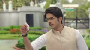 Kyun Utthe Dil Chhod Aaye 9th April 2021 Full Episode 55 gillitv