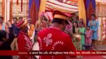 Mangalmayee Santoshi Maa (Bengali) 29th April 2021 Full Episode 10 gillitv