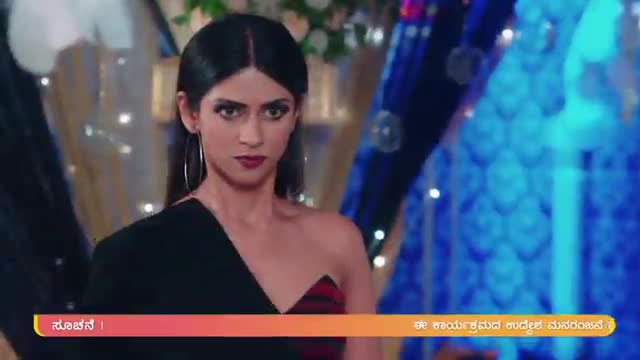 Nagakannike Season 5 8th April 2021 Full Episode 28