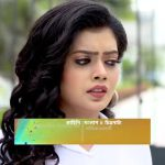 Ogo Nirupoma 13th April 2021 Full Episode 189 Watch Online gillitv