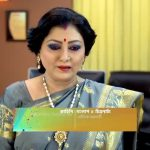 Ogo Nirupoma 14th April 2021 Full Episode 190 Watch Online gillitv