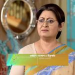 Ogo Nirupoma 19th April 2021 Full Episode 195 Watch Online gillitv