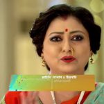 Ogo Nirupoma 23rd April 2021 Full Episode 199 Watch Online gillitv