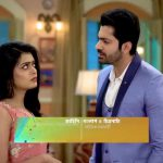 Ogo Nirupoma 30th April 2021 Full Episode 206 Watch Online gillitv