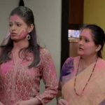 Pahile Na Me Tula 3rd April 2021 Full Episode 30 Watch Online gillitv