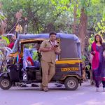 Pahile Na Me Tula 8th April 2021 Full Episode 34 Watch Online gillitv