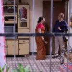 Pahile Na Me Tula 9th April 2021 Full Episode 35 Watch Online gillitv