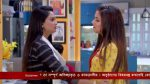 Pandab Goenda 9th April 2021 Full Episode 156 Watch Online gillitv