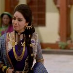 Punyashlok Ahilyabai 16th April 2021 Full Episode 75 gillitv