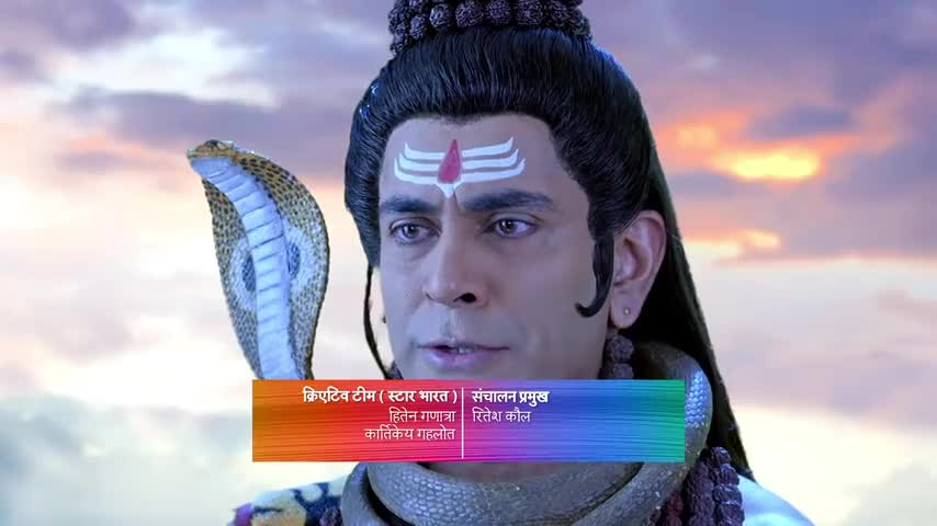 Radha Krishn 13th April 2021 Full Episode 657 Watch Online
