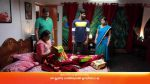 Rajamagal 8th April 2021 Full Episode 319 Watch Online gillitv