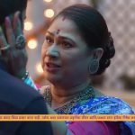 Rang Maza Vegla 15th April 2021 Full Episode 367 Watch Online gillitv
