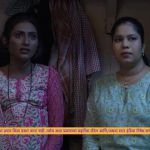 Rang Maza Vegla 9th April 2021 Full Episode 362 Watch Online gillitv