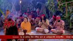 Rani Rashmoni 10th April 2021 Full Episode 1256 Watch Online gillitv