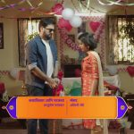 Saang Too Ahes Ka 12th April 2021 Full Episode 111 Watch Online gillitv