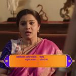 Saang Too Ahes Ka 13th April 2021 Full Episode 112 Watch Online gillitv