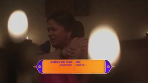 Saang Too Ahes Ka 15th April 2021 Full Episode 114 Watch Online gillitv