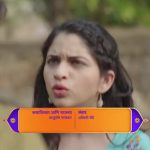 Saang Too Ahes Ka 19th April 2021 Full Episode 116 Watch Online gillitv