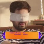 Saang Too Ahes Ka 7th April 2021 Full Episode 107 Watch Online gillitv