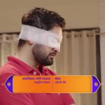 Saang Too Ahes Ka 9th April 2021 Full Episode 109 Watch Online gillitv