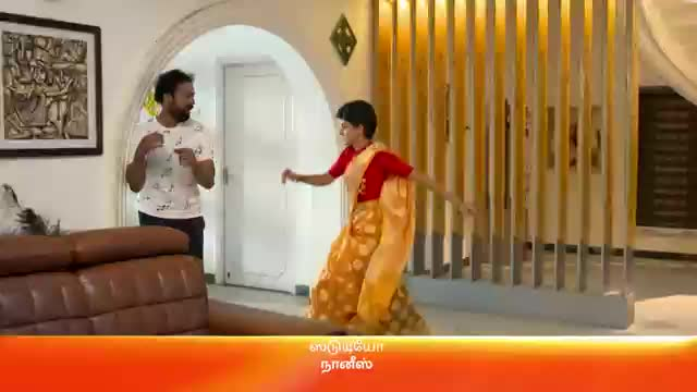 Sathya 18th April 2021 Full Episode 567 Watch Online