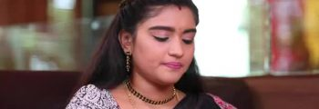 Sembaruthi 13th April 2021 Full Episode 976 Watch Online