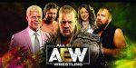 WWE All Elite AEW gillitv
