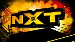 WWE NXT 20th April 2021 Watch Online gillitv