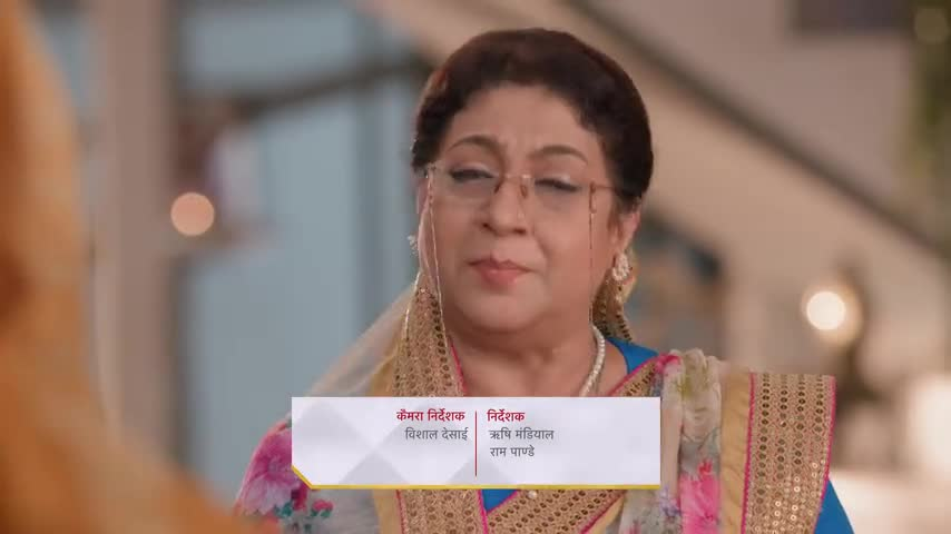 Yeh Rishta Kya Kehlata Hai 13th April 2021 Full Episode 3387