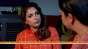 Aai Kuthe Kay Karte 6th May 2021 Full Episode 343 Watch Online gillitv