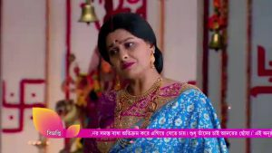 Adorer Chowa 13th May 2021 Full Episode 80 Watch Online gillitv