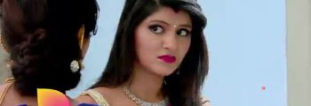 Adorer Chowa 5th May 2021 Full Episode 73 Watch Online
