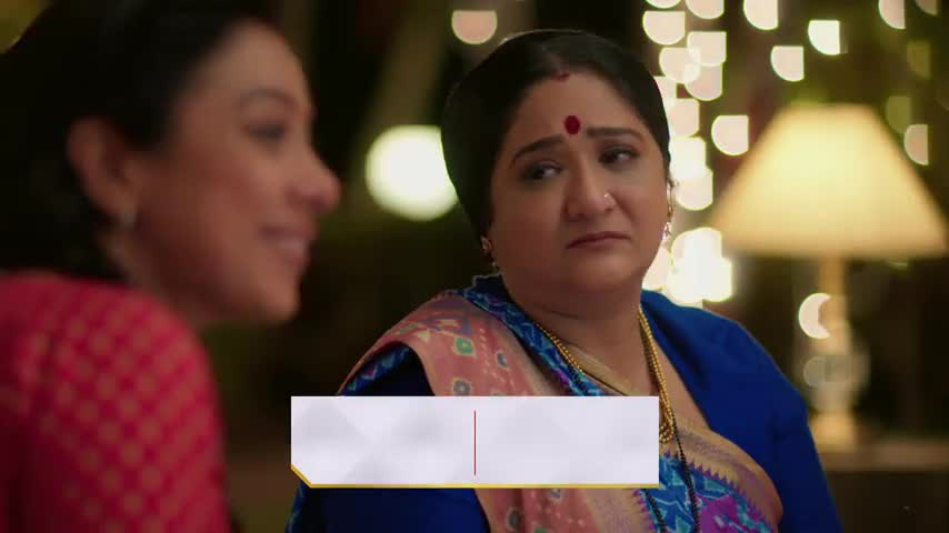 Anupamaa 12th May 2021 Full Episode 260 Watch Online