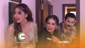 Apna Time Bhi Aayega 17th May 2021 Full Episode 167 gillitv