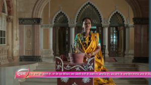 Barrister Babu 15th May 2021 Full Episode 267 Watch Online gillitv
