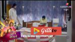 Bawara Dil 6th May 2021 Full Episode 54 Watch Online gillitv
