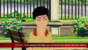 Bhootu Animation 16th May 2021 Full Episode 168 Watch Online gillitv